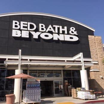 bed bath and beyond contact bed bath beyond 105 reviews 25 photos furniture