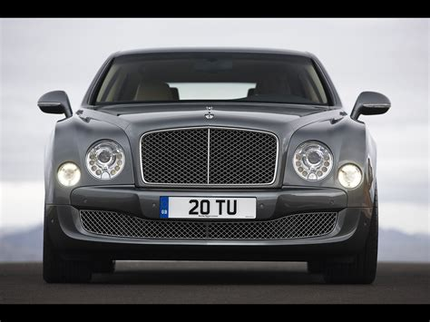 bentley mulliner 2012 bentley mulsanne mulliner driving specification