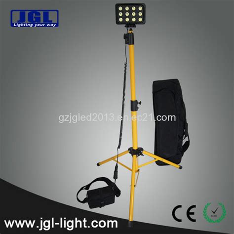 What Does Led Stand For Light Bulbs Tripod Led Work Light Tripod Light Stand Led Tripod Work Light Portable Tripod Outdoor