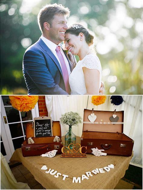 Wedding Gift When Not Attending by Wedding Gift Etiquette The Wedding Secret Magazine
