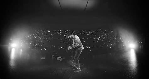 All Lights On by Passenger All The Lights Lyrics Loveheaven07