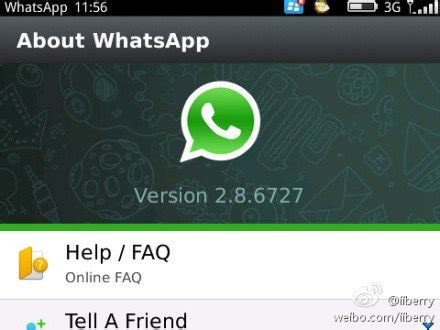 os themes whatsapp whatsapp blackberry themes free download blackberry apps