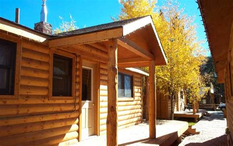 Wildwood Cabins Grand Lake Co by Home Apps Gracesoft