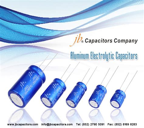 vim fan capacitor capacitor epcos b43851 25 images b41851a8476m000 epcos tdk capacitors digikey