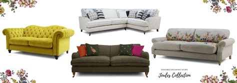 dfs collect old sofa old dfs sofa ranges savae org