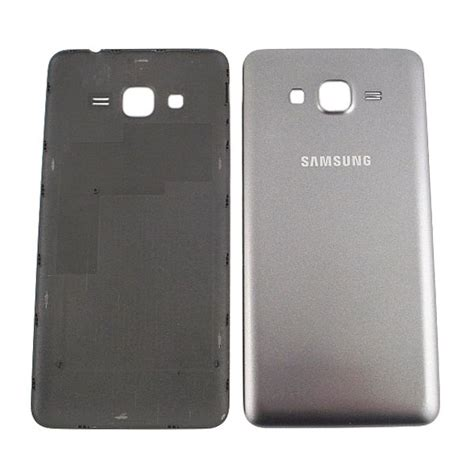 Limited Battery Samsung Galaxy Grand Prime Original samsung galaxy grand prime battery cover grey