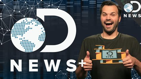 Introducing Shoptalk Tbfs New Podcast Series by Introducing The All New Dnews Plus