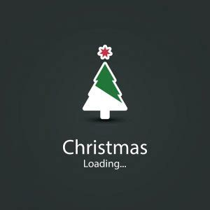 Christmas Is Coming Meme - 175 best christmas instagram captions 2017