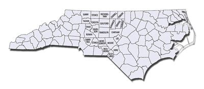 Nc Court Records By Name Carolina District Court Wiring Source
