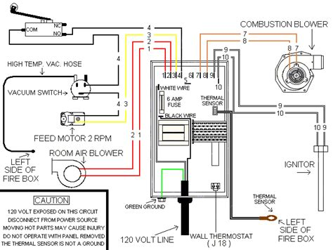 trane weathertron thermostat wiring trane free engine