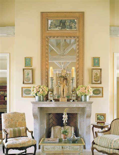 Bedroom Fireplace Mantel Decor 78 Best Images About Fireplace Mantel Decor On