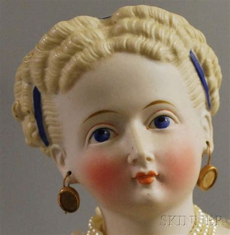 what is a parian doll 1000 images about dolls toys and vintage dolls