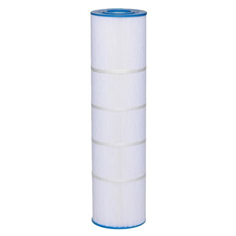 poolman 7 in dia and replacement pool filter cartridge
