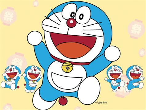 anime doraemon doraemon to be featured at anime event at jaccc