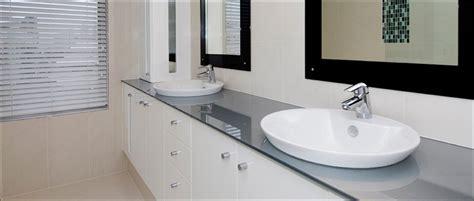 bathroom specialists sydney simply beautiful bathrooms renovates bathrooms across sydney s north shore