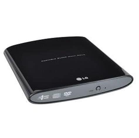 format dvd rw on mac lg usb powered slim ergonomic sleek design 8 x dvd 24 x