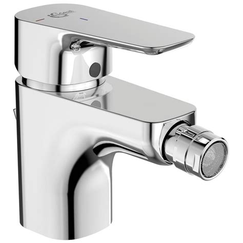 Porcher Bidet by Product Details B0746 Mitigeur Bidet Ideal Standard