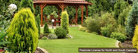 landscaping company contact matthews nc
