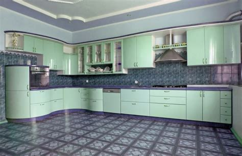 Smaller Kitchen Makeovers by 43 Luxury Modern Kitchen Designs That You Will Love