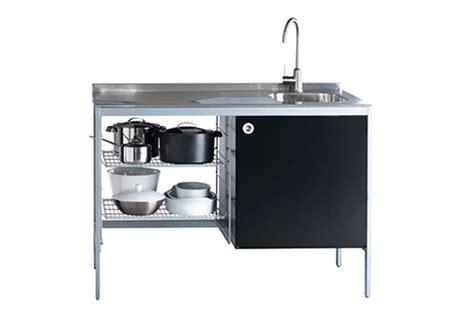 Kitchen Sink And Unit Free Standing Kitchen Sink Unit Kenangorguncom Nurani