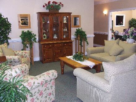 Country Cottage Huntsville Al by Country Cottage Huntsville Care Huntsville Al Assisted Living Facility