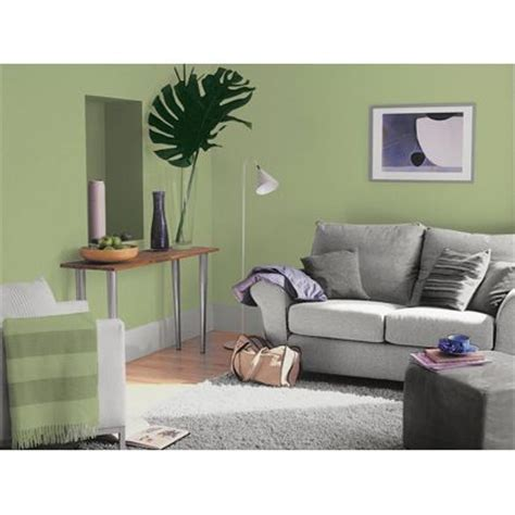dulux colour schemes for living rooms the world s catalog of ideas