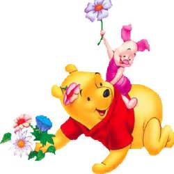 pictures winnie pooh piglet pooh