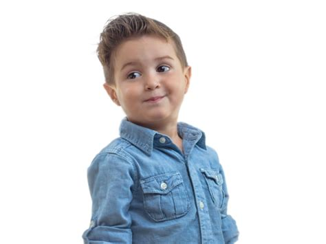 who is the little kid in the new geico commercial children kids png images free download kid png child png