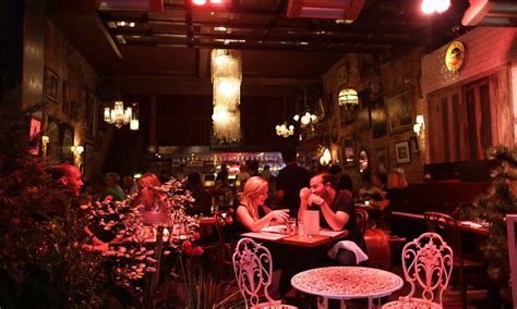 Antique Garage Restaurant New York by Restaurant Antique Garage In Soho Loving New York