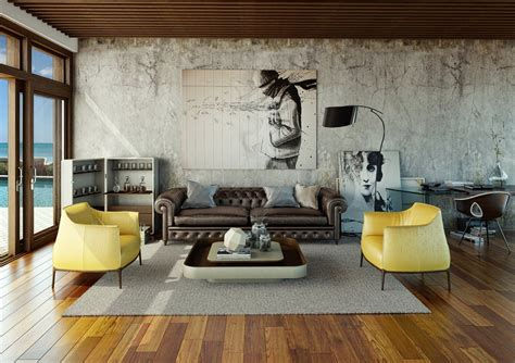 urban living room design living room living room sectional ideas urban living