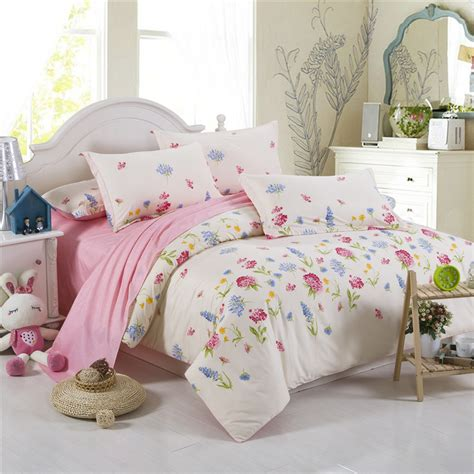 Lavender Bed Set Lavender Comforter Sets Reviews Shopping Lavender Comforter Sets Reviews On