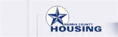 harris county housing authority housing authorities in rosenberg rental assistance section 8 rentalhousingdeals com
