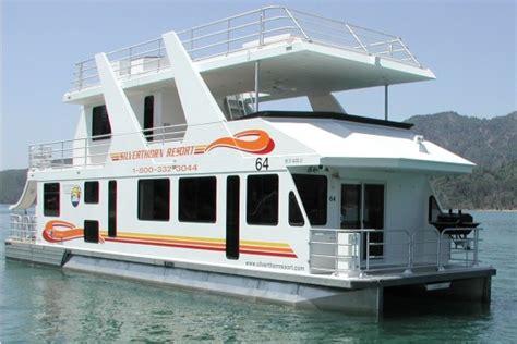 house boat rentals california houseboats com luxury houseboat rentals in california
