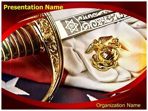 Marine Corps Powerpoint Templates Marine Corps Powerpoint Template Background Cpadreams Info Marine Corps Powerpoint Templates