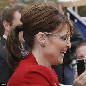 sarah palin new hairstyle sarah palin new hairstyle big hair alaska sarah palin s