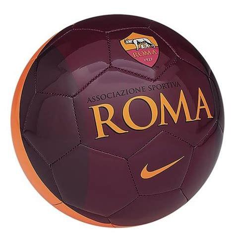 Rok Balon 201 acquista pallone calcio roma 2015 201 nike supporters