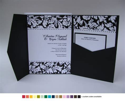 renaissance writings wedding invitations discover and save creative ideas