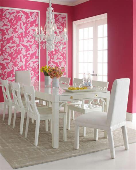 schwarz weiß und rosa schlafzimmer ideen schlafzimmer wei 223 rosa gt jevelry gt gt inspiration f 252 r