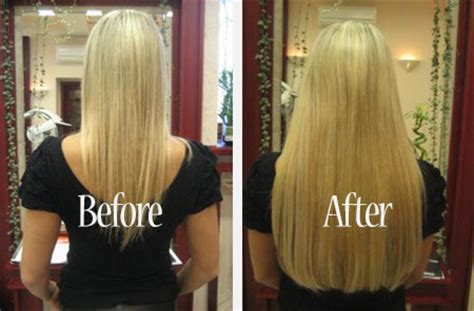 fusion hair extensions toronto hair extensions toronto specialized salon since 2006
