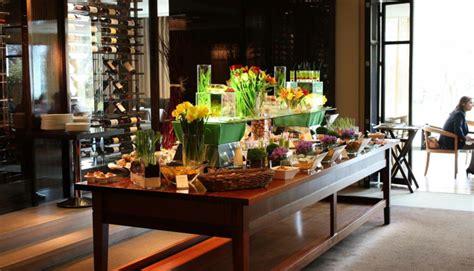 ideas para cumpleaos de adultos y consejos interesantes dorable decoraciones para fiesta de cocina ornamento