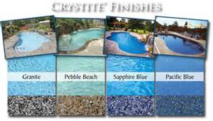 color pool a plus pools swimming pool warranty from oregon s