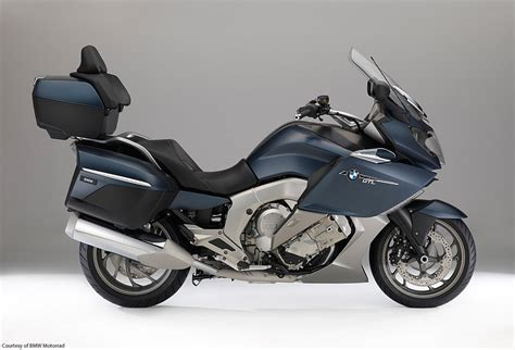 bmw bike 2016 bmw touring bike photo gallery motorcycle usa