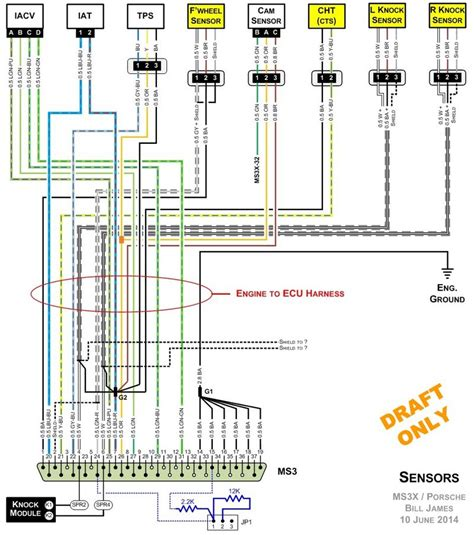 1974 porsche 914 wiring diagram porsche auto wiring diagram