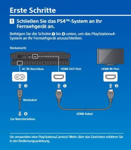 ps4 themes kostenlos downloaden ps4 bedienungsanleitung download freeware de