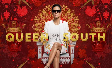 queen   south synopsis heres   expect  reina del sur adaptation