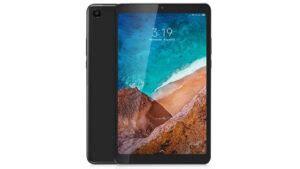 xiaomi  launch mi pad   mi pad  pro   tablet guide