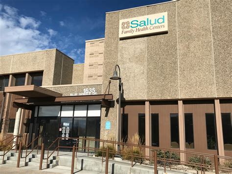 Detox Centers In Fort Collins by When Treating Opioid Addiction A Colorado Clinic Takes A