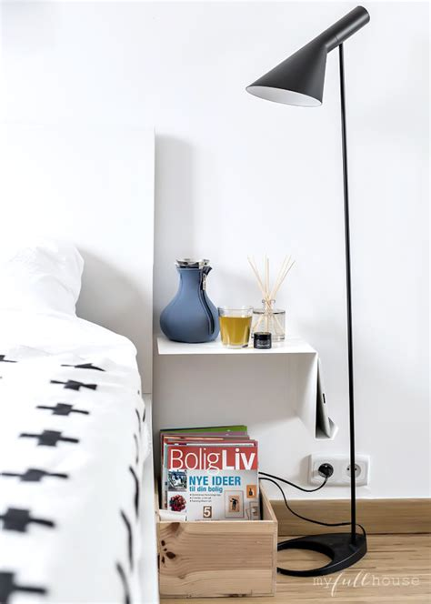 Headboard Reading L Bedside Reading L Bedside Floor L Bedside Reading Brass Floor Ls