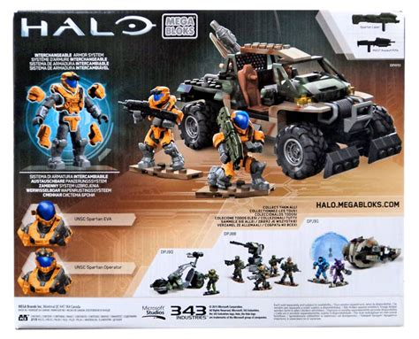 lego halo brute chopper tutorial part 1 2 youtube halo universe toys and more