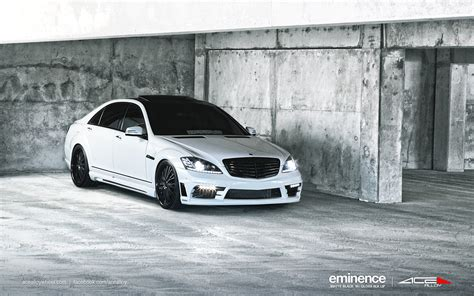 bagged mercedes 100 bagged mercedes s class 7 best 80s 560sec amg